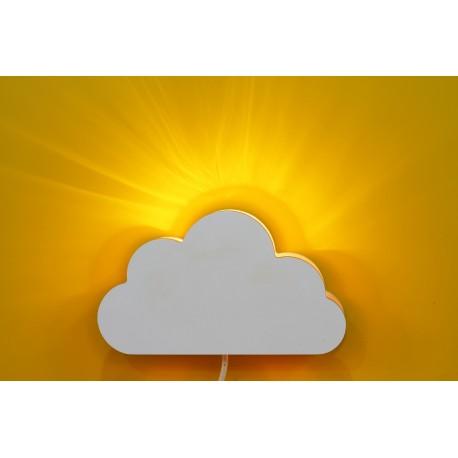 Lampara Nube