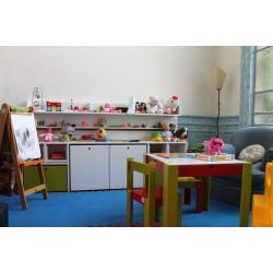 Playroom CL